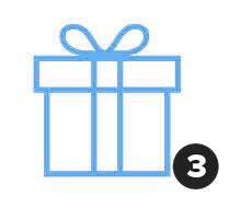 istruzioni-bribe-3-blue