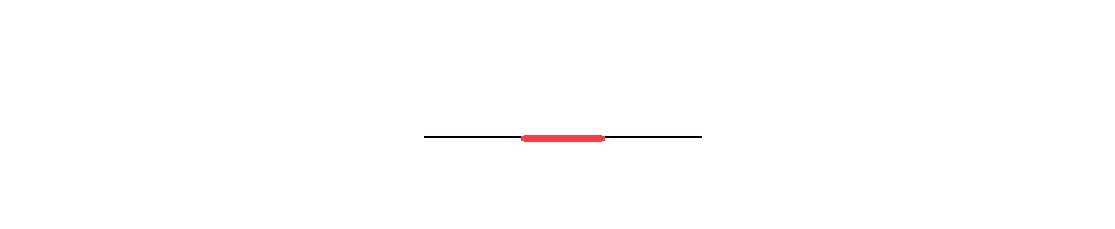 Manuel Cerfeda