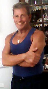 Piero Testa
