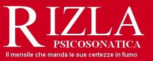 Il-Test-Adiazzo