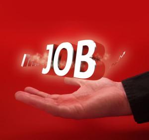 job-concept-4-1140629-639x602