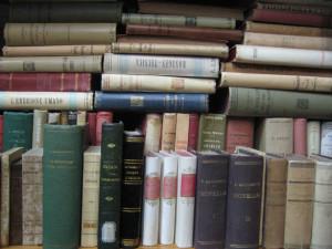 Classici-della-letteratura-al-cinema