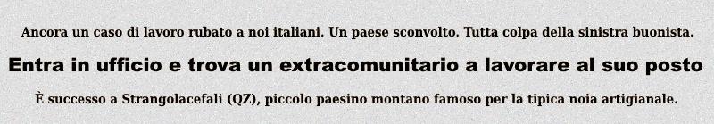 Lavoro-rubato-agli-italiani