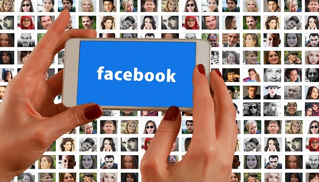 10-utenti-tipici-di-facebook