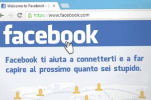 Facebook-ti-aiuta
